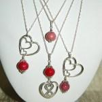 1-necklaces